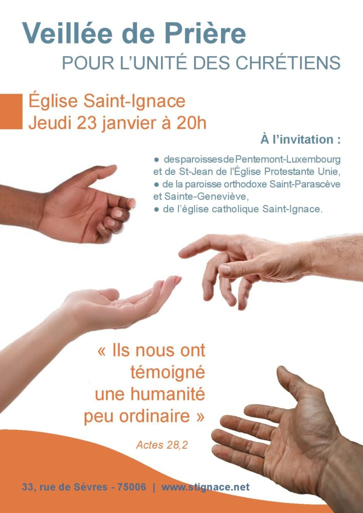 Veillée oecumenique 2020-page-001